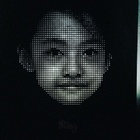 Voice of the Children & Geometry Global Shine Light on the Invisible Children of Malaysia