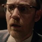 Ringan Ledwidge Directs Amusing Apple Facial ID Ad