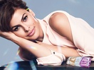 ITB Secures Actress Eva Mendes for Avon's Latest Fragrance Campaign