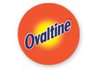 FCB Bangkok Wins Ovaltine Marketing Account Across Asia