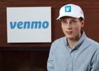 YouTube Star & Shoe Aficionado Brad Hall 'Unboxes' Venmo