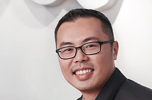 BBDO Malaysia Announces New Executive Creative Director Donevan Chew