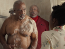 Folgers Mornings Get a Comedy Makeover in Highly Caffeinated Ads