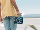 Lion Introduces Byron Bay Brewery To Australia in New Campaign via 72andSunny Sydney