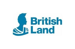 R/GA London Appointed Digital Innovation & Design Partner by British Land