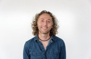 John Mescall Expands McCann Creative Role as President of Global Creative Council