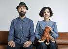 Bestads Six of the Best Reviewed by Carlos Alija and Laura Sampedro, ECDs at MullenLowe in Los Angeles