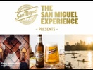 Are You Experienced? San Miguel Wants to Help Enrich Your Life