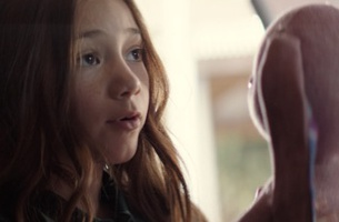 NRMA Insurance's Film by The Monkeys Drives Home Christmas Safety