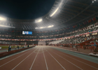 Discovery+: Eurosport 'Home of the Olympics'