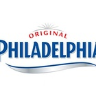 Philadelphia Freedom? Mondelez Cream Cheese Brand Pitches Out for Third Time in Three Years