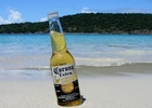 AmBev/InBev Chooses CP+B to Launch Corona Beer in Brazil
