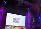 6th Annual Lovie Awards Announces Winners