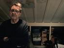 Revealing Documentary Short Delves into the World of Legendary Photojournalist Colin Jones