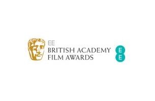 EE Renews Title Sponsorship of The British Academy Film Awards