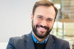 McCann Worldgroup Elevates Sergio Lopez to Lead European Production Operations