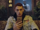 Diesel's Comedic Joggjeans Campaign Showcases Denim That Helps Us Escape Bad Dates