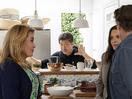 Hirokazu Kore-eda's 'The Truth' to Open 76th Venice Film Festival