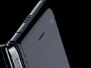 Ntropic London Creates an Elegant New Film for the New Samsung Galaxy Fold