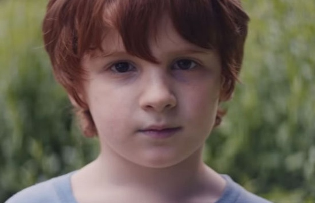 Gillette Takes Aim at Toxic Masculinity in Bold Ad by Kim Gehrig