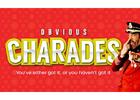 Ho Ho Hotels.com Launches Festive Chatbot Charades Game