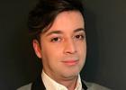 Tiago 'Tito' Ribeiro on the State of Digital in Latin America