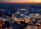 Ocean Strengthens London Position with £100 Million Westfield Deal
