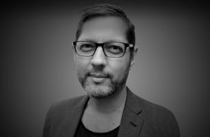 Framestore Appoints James Whitlam as Executive Producer, Film