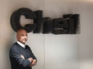 Emmanuel Upputuru Named Chief Creative Officer of Cheil WW India