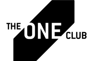 The One Club Announces 2016 One To Watch Jury