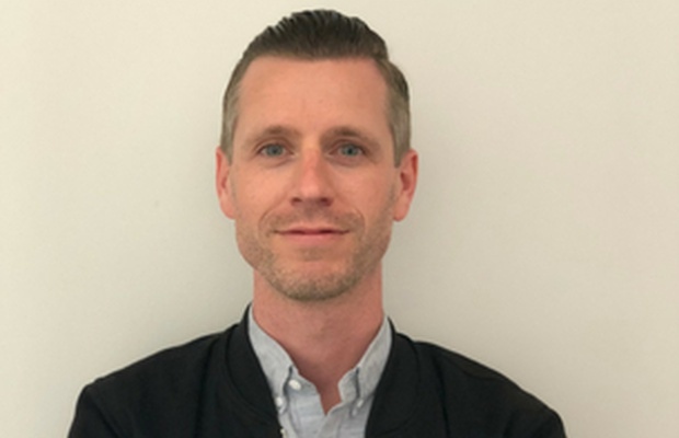 Andrew Bell Joins Method Studios in Los Angeles as SR. EP/VP, Advertising Operations