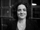 Skunk is Coming to London with Kate Taylor as MD