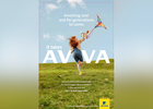 Aviva Takes Sustainable Steps with 100% Recyclable Posters for 'It Takes Aviva' Campaign