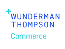 Wunderman Thompson Commerce Comments on Asos' Interim Results