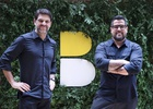 ABC Group and DDB Latina Announce Senior Changes Among Brazilian Agencies