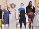Boots UK's First-Ever 'Faceless' Beauty Campaign Celebrates How Beauty Makes You Feel