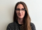 Outpost VFX Adds Fay Hancocks as Producer