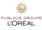 China's Biggest Pitch in 2020 Concludes with Publicis Groupe Winning L'Oréal China Media Account