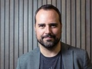 Leo Burnett Chicago Names Kieran Ots EVP/ECD to Lead Samsung Work