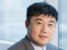 Edelman Beijing Appoints Mark Wang As Managing Director