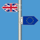 Advertising Association Responds to Brexit Deal Chaos