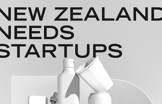 Special Group Puts its Momentum Behind New Zealand's Next Wave of Startups