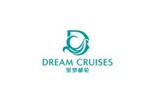 Dream Cruises Appoints Leo Burnett China