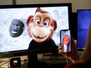 The Mill Launches Real-Time Character Animation System - Mill Mascot