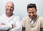 Havas Group Acquires Majority Stake in Creative Boutique Agency Camp + King