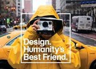The Design Museum and Leo Burnett London unveil 'Design: Humanity's Best Friend'