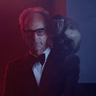 DDB Barcelona Breaks Through the Noise with New Audi A4 Avant Campaign