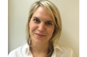 Kaitlyn Rikkers Joins barrettSF as Senior Digital Media Strategist