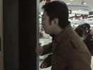 JWT Beijing Wins Gold at China International Advertising Festival