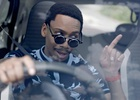 Toyota Aygo Makes a Stylish Entrance in New Spot from FCB Johannesburg